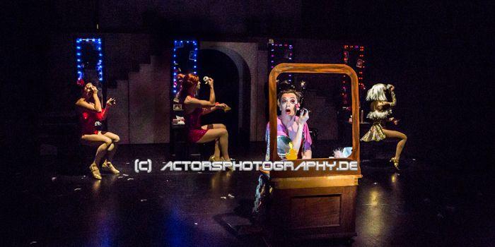 theater_la_cage (9)