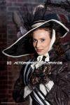 kammeroper_koeln_my_fair_lady-24