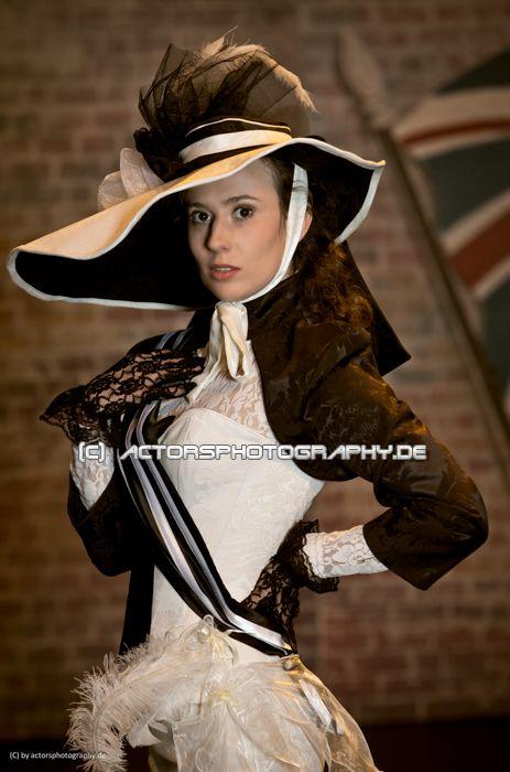 2011_my_fair_lady_III-15