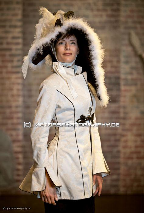 2011_my_fair_lady_III-14