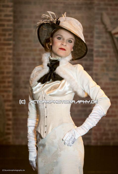 2011_my_fair_lady_III-16
