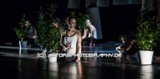 spinatheater_helden (2)