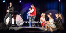 hansa_theater_dortmund_thats_musical (16)