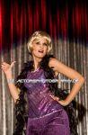 hansa_theater_dortmund_thats_musical (9)