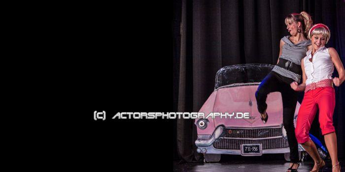 hansa_theater_dortmund_thats_musical (1)