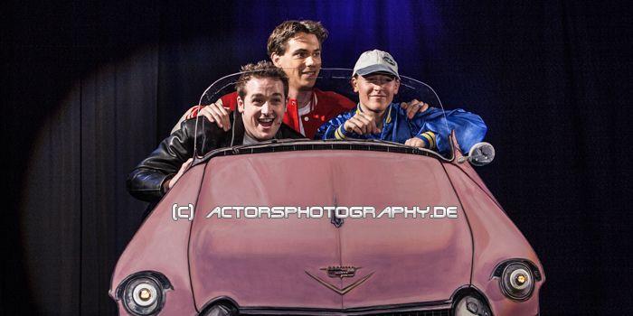 hansa_theater_dortmund_thats_musical (15)