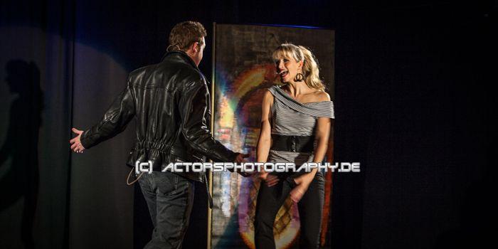 hansa_theater_dortmund_thats_musical (18)