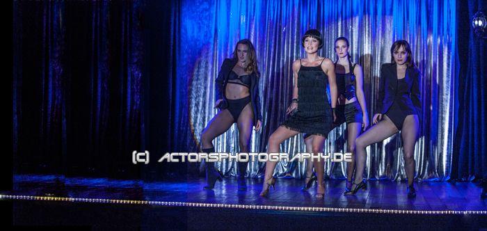hansa_theater_dortmund_thats_musical (12)