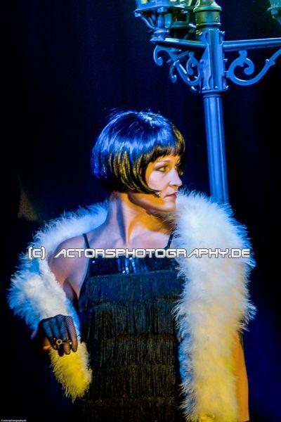 hansa_theater_dortmund_thats_musical (6)