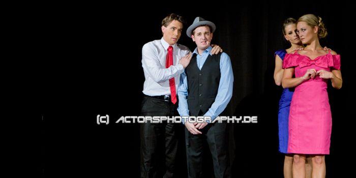 hansa_theater_dortmund_thats_musical (13)